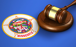 "When Does a ""Precedential"" Opinion Become Binding Precedent?  Immediately, Says the Minnesota Court of Appeals"